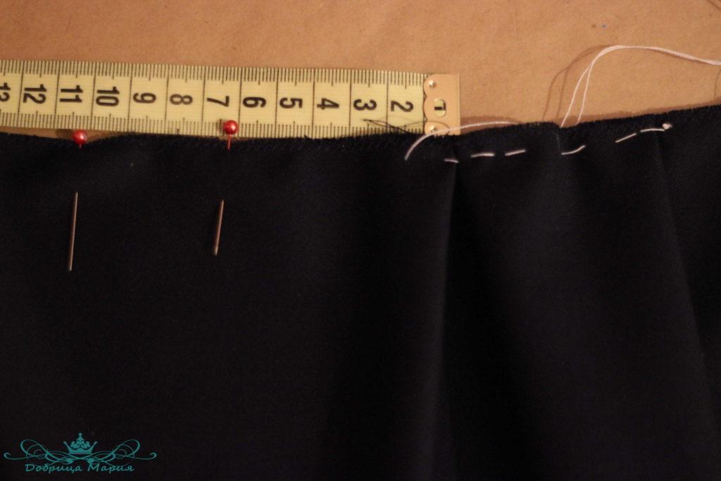 Мк юбки для школы18