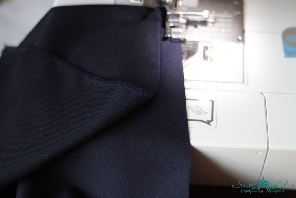 Мк юбки для школы2