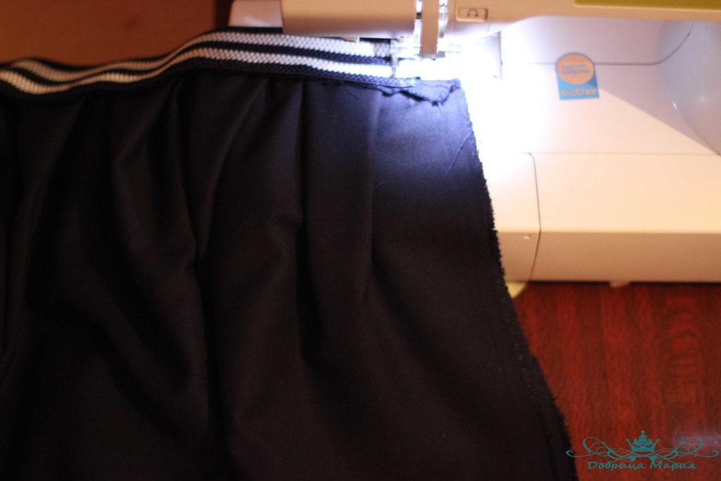 Мк юбки для школы26