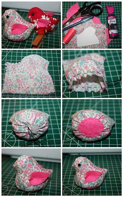 Как сделать зонт своими руками фото 682