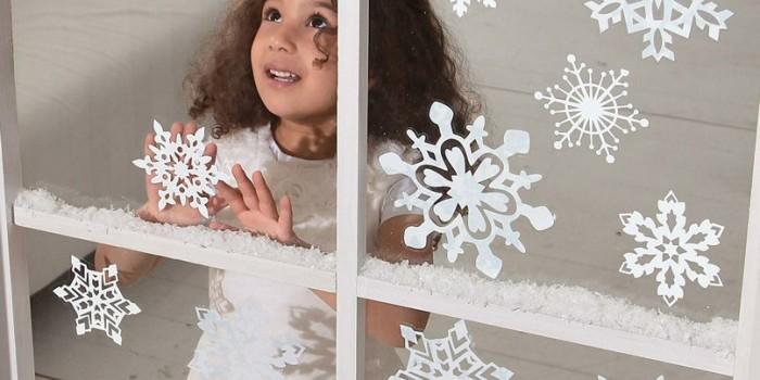 фото-снежинки-из-бумаги-700x350