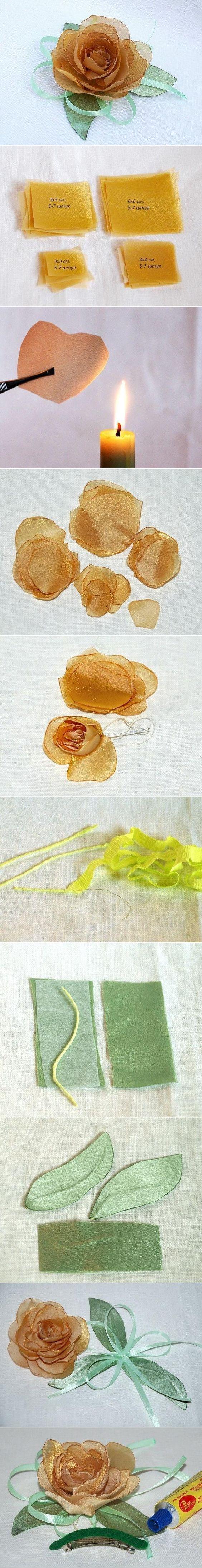 Рецепт вишневого ликера в домашних условиях - рецепт 12