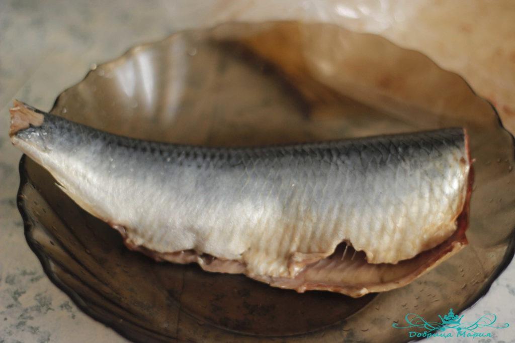 рыба 15