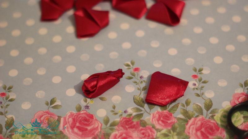 Розы канзаши8