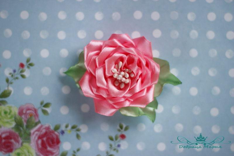 rozy iz lent master class10
