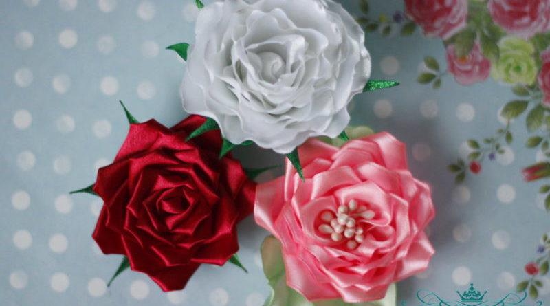 rozy iz lent master class11