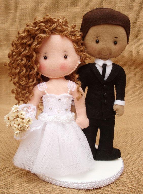 пара подарок на свадьбу