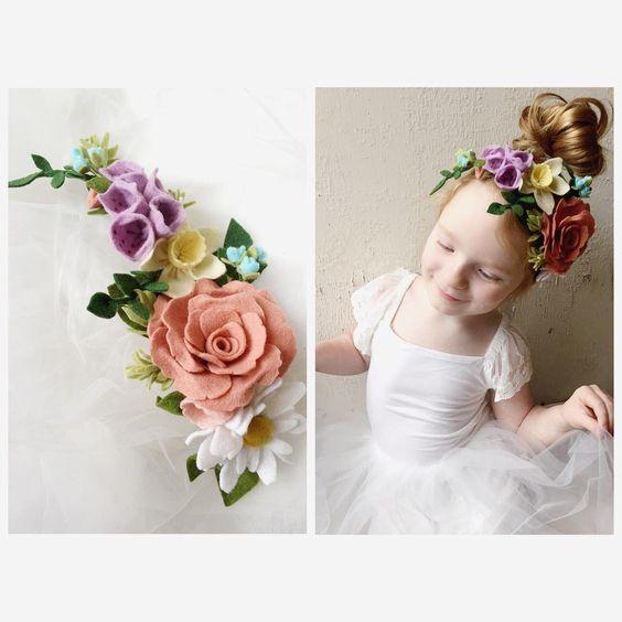 цветы1