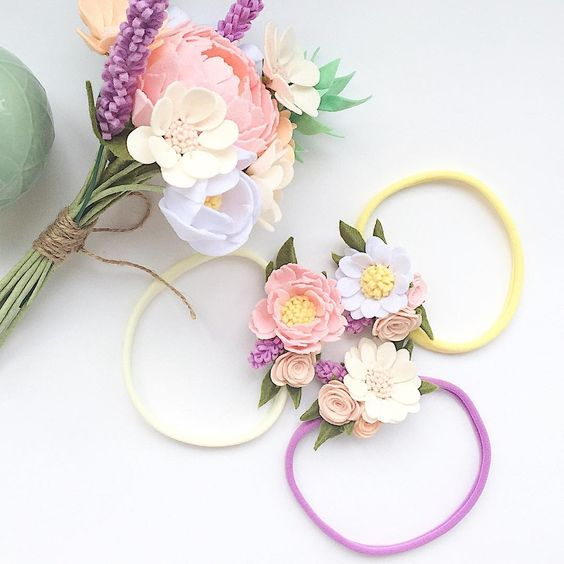 цветы2