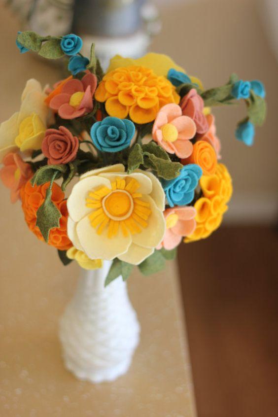 цветы7