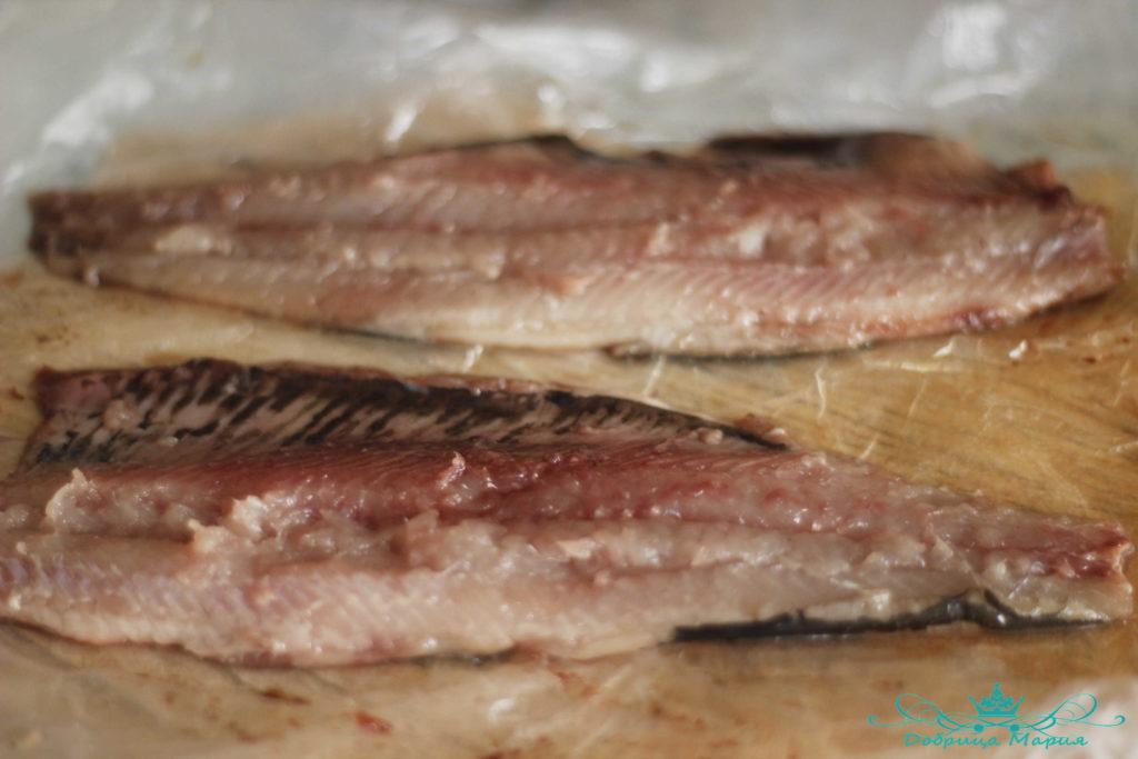 рыба 11