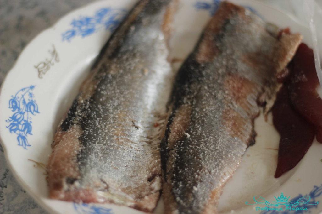рыба 12