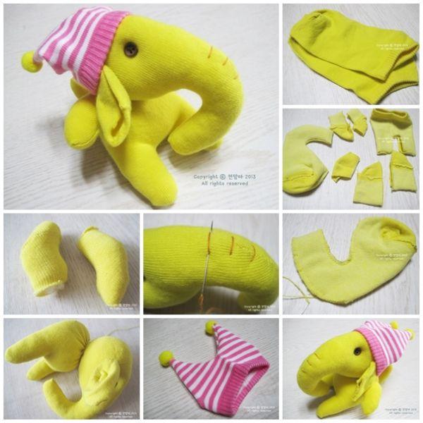 sock-elephant-F