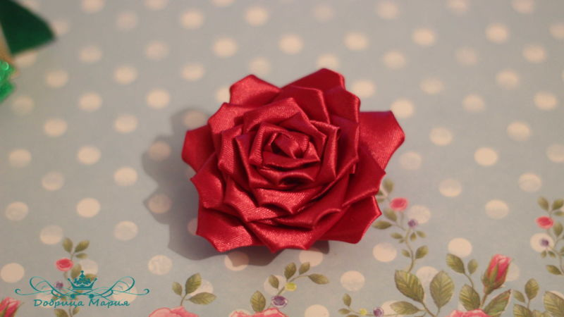 Розы канзаши10