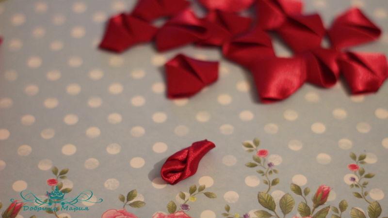 Розы канзаши6