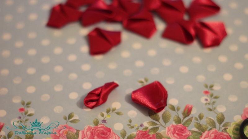 Розы канзаши7