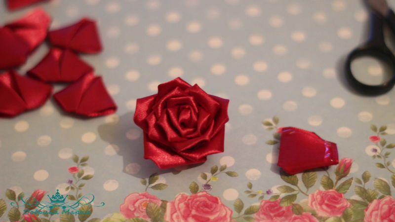 Розы канзаши9