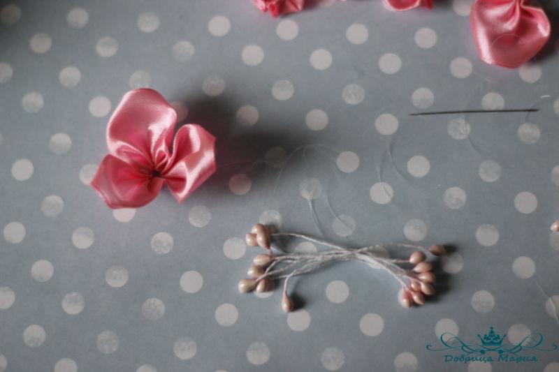 rozy iz lent master class4