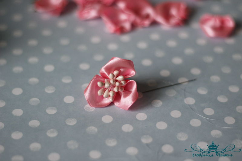 rozy iz lent master class5