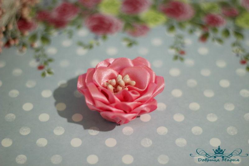 rozy iz lent master class7