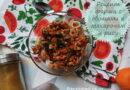 Как вкусно приготовить фарш на сковороде